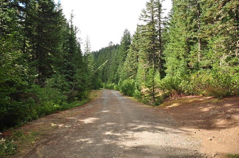 Road 4610
