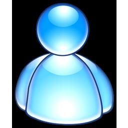 Linux Mint Tips プログラムが未だ実行中です Gnome設定デーモン応答なし の解決法 221b Baker Street