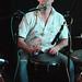 Kaela Rowan Band (2017) [2nd] 07 - James Mackintosh