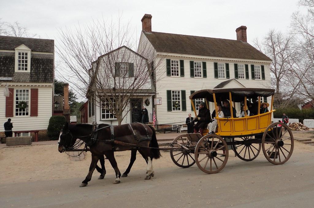 Hotels Near William And Mary College Williamsburg Va