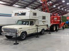2017-10-interstate-80-truck-museum-mjl-16