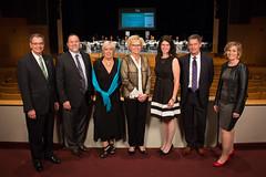 Alumni Awards-12