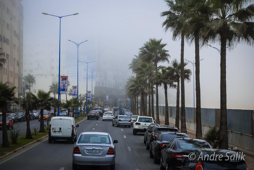 Morocco, Casablanca  DSC_1345