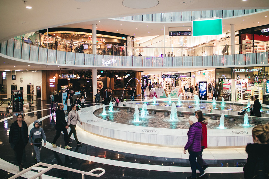 mall-of-scandinavia-stockholm-1
