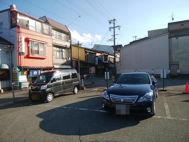 gifu-takayama-nakatsubo-parking-lot-01