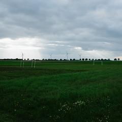 Congerville - Essonne - Photo of Plessis-Saint-Benoist