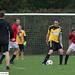 Sports_2_3_Rushmere-0061
