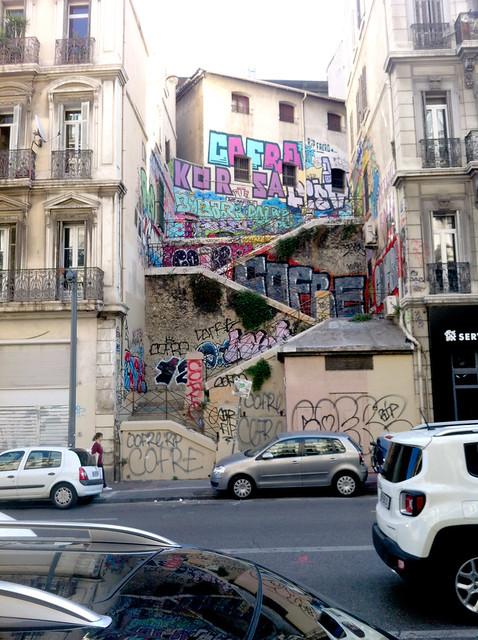 cofre_escaliers1