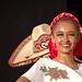 Grupo de danza folklorica Cuchuma por josebañuelos