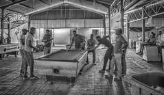 01 Windhoek 2017-069-Edit