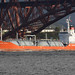 Sigas Silvia - South Queensferry - 15-10-17
