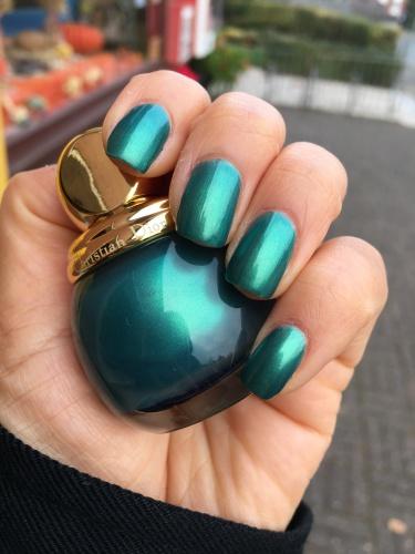 emerald809 6