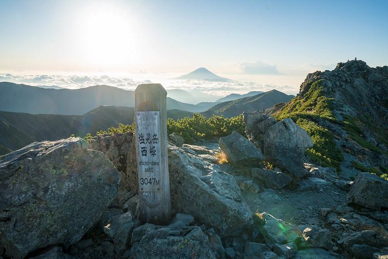 20170925-塩見岳_0399.jpg