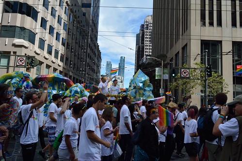 20150628 Pride Parade730