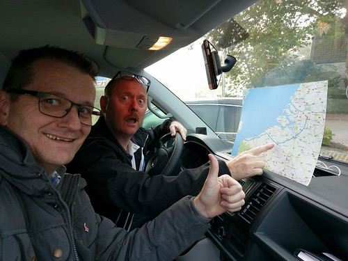 old-skool-navigatie