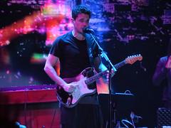 John Mayer | Porto Alegre | 2017