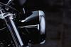 Triumph 1200 Speedmaster 2019 - 35