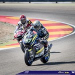 2017-M2-Gardner-Spain-Aragon-020