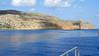 Kreta 2017 220