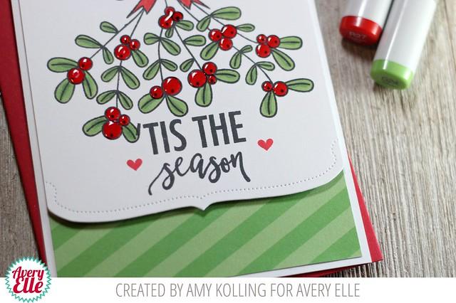Merry Mistletoe2