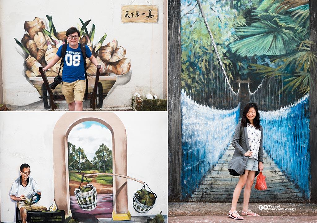 mural-art