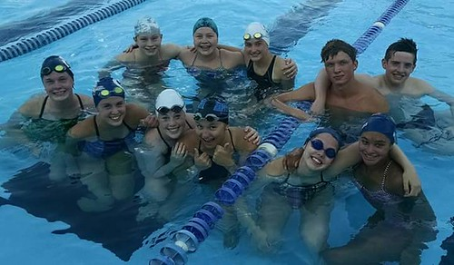 CapCitySwimTeam