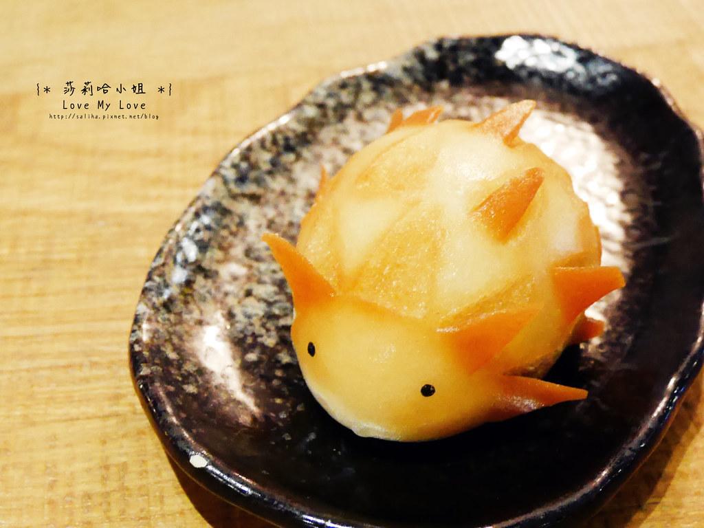 台北東區中式合菜餐廳推薦參和院 (12)
