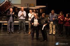 II Certamen Castalla Sogall 2017-72