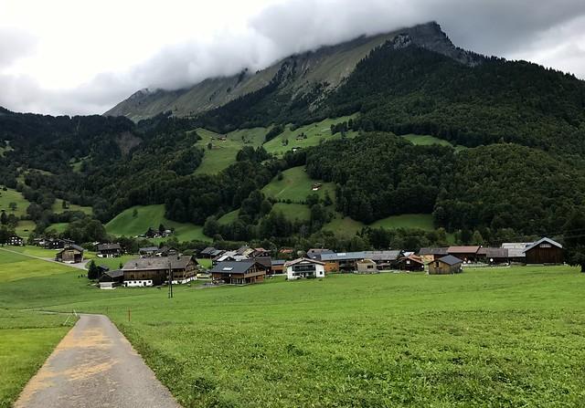 Vorarlberg, Austria 2017 115