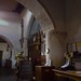 St Michael & All Angels Church, Hawkshead, Cumbria  11