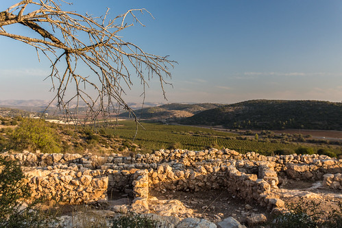 israel holylandtour jordan petra 2017 betshemesh jerusalemdistrict il