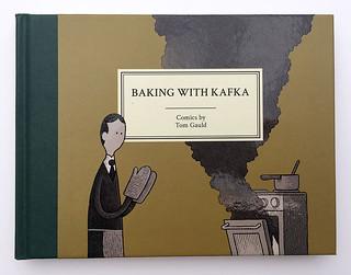 BakingwithKafka_cover