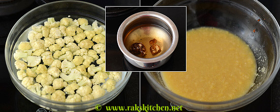 South Indian Rasam Recipe Raks Kitchen