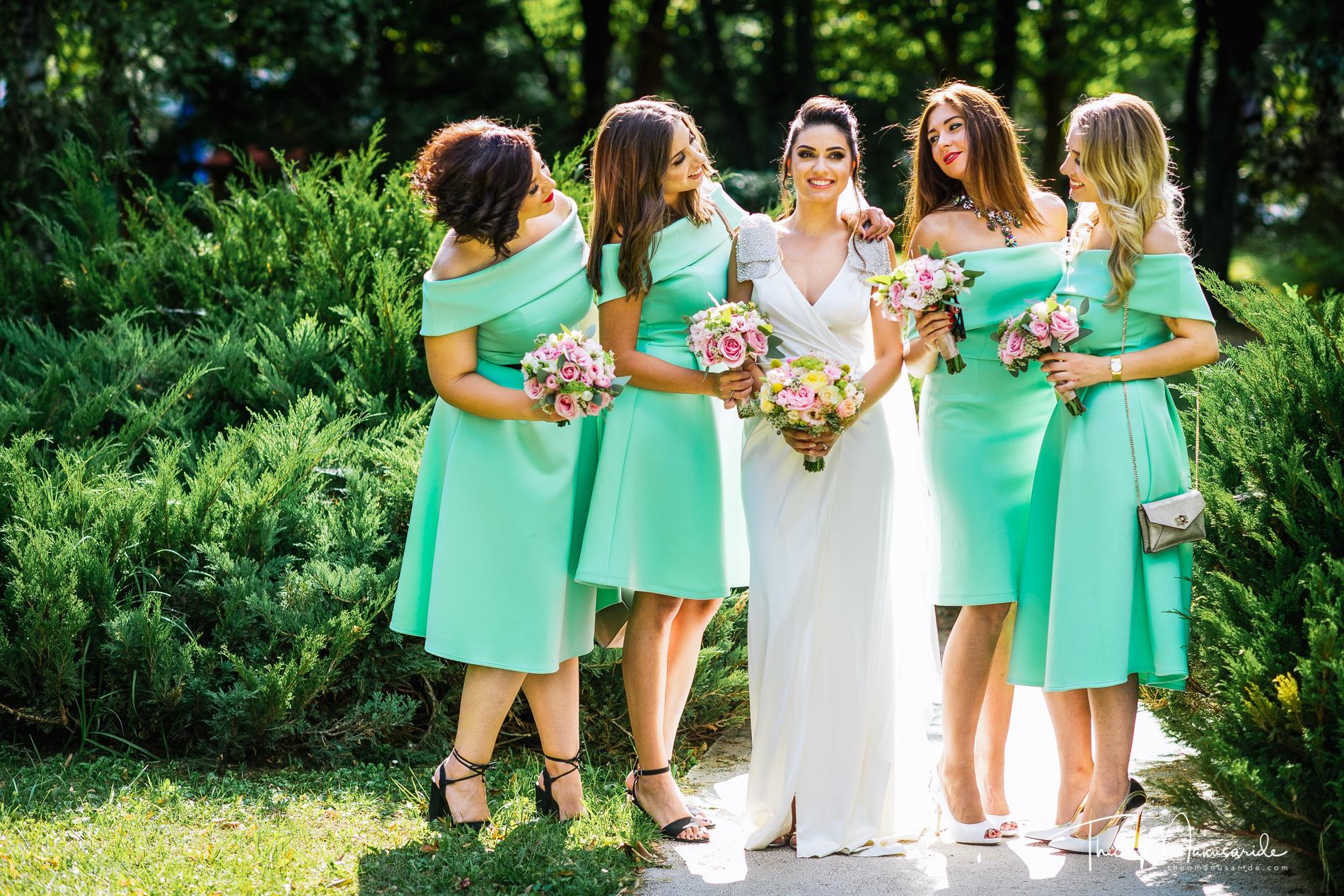 fotograf nunta fratelli-18