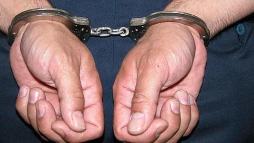 HandcuffsjjDD1