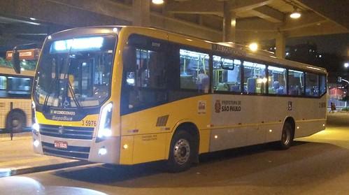 Qualibus - Qualidade em Transporte S.A. 3 5976