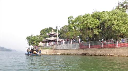 n-pokhara-Pagode-Paix (2)