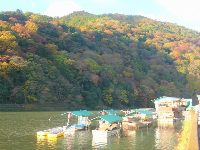 arashiyama0902019