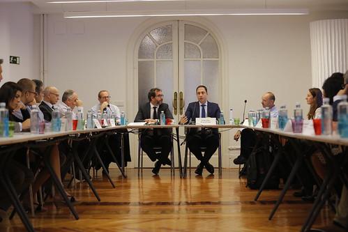 Comité de Financiación para la Innovación