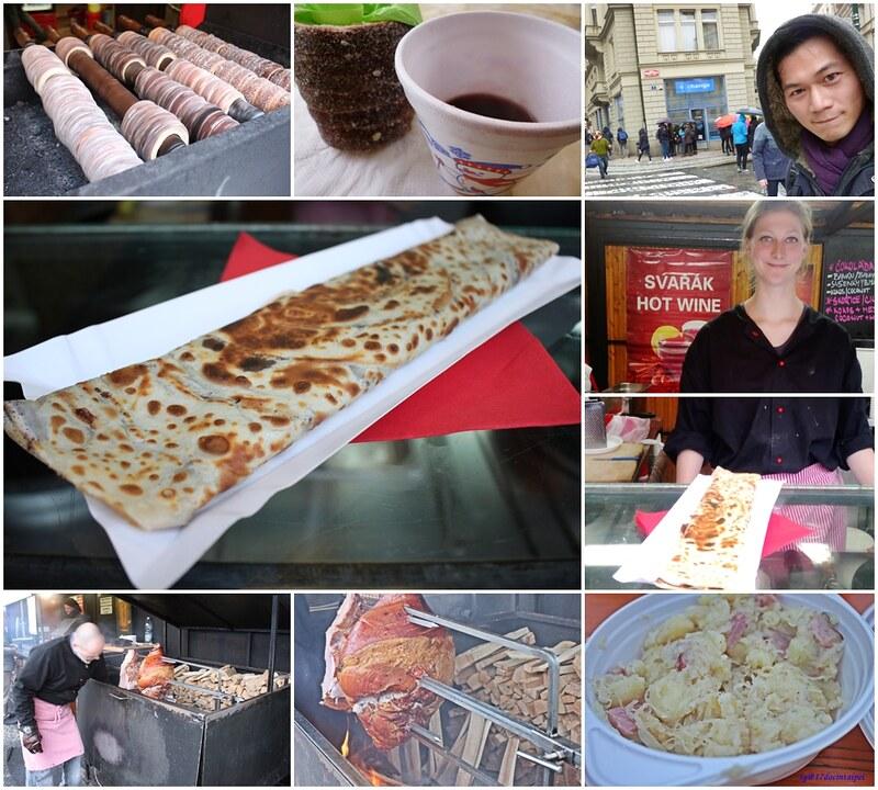 travel-Praha-Pargue-17docintaipei (3)