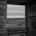 Craigmillar Castle Edinburgh A Symphony in Stone (48)