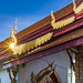 Wat Phra That Hariphunchai Woramahawihan