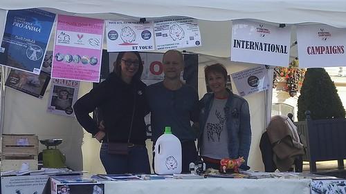 internationalcampaigns a posté une photo:mde