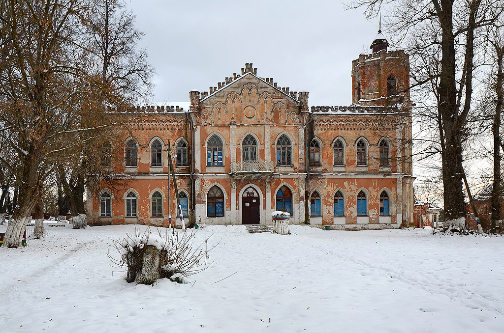78_Russia_Kaluga Region_Avchurino