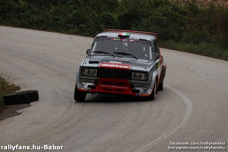 RallyFans.hu-08790