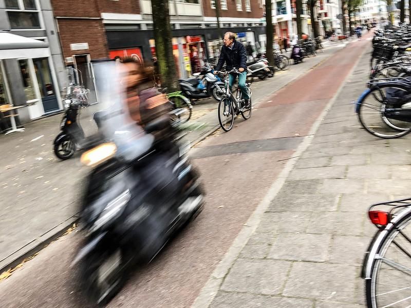 Amsterdam 2017-101.jpg