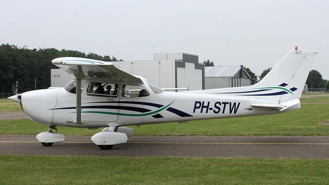 PH-STW