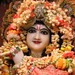 Darshan from IMG_6367