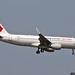 A320-200_ChinaEasternAirlines_F-WWDZ-002_cn7747