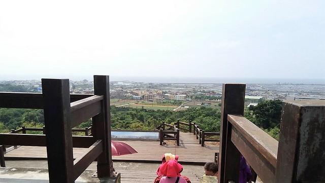 葫蘆埤自然公園 (17)